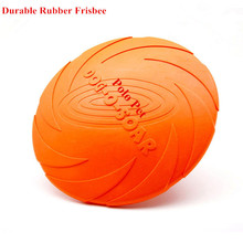 dog toys manufacturers direct sale high quality pet dog toys(China)