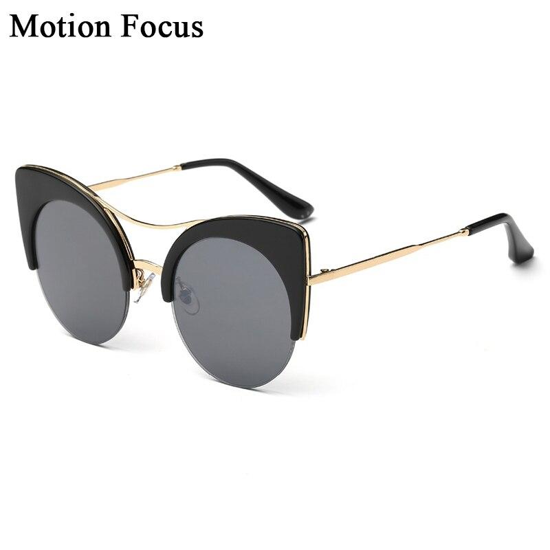 MAIFENG Free case cat eyes sunglasses for womens  eyeglasses vintage uv400 sexy retro luxury cateye sun glasses MFTYJ069<br><br>Aliexpress