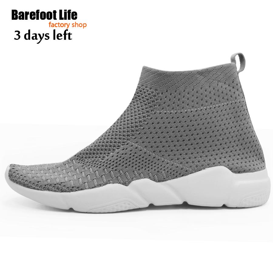 1719 bhigh grey 3