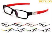 Pure Titanium Spring Hinges Half Rim Reading Glasses +50 +75 +100 +125 +150 +175 +200 +225 +250 +275 +300 +325 +350