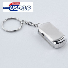 High speed best quality USB 3.0 USB Flash Drive thumb memory stick u disk cartoon gift/wholesale pendrive 4GB-64GB 3LL110(China)
