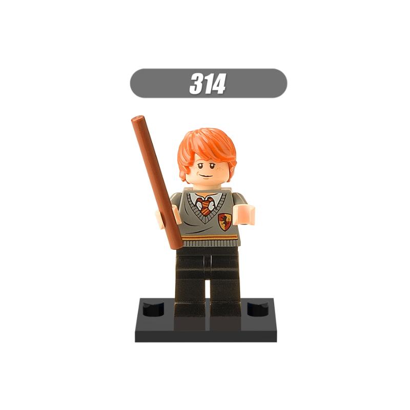 XH314-Ron Weasley