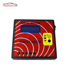 Hot Sale Digital Counter Remote Master key programmer digital counter With Top Quality