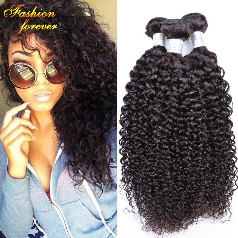 8A Peruvian Deep Wave Curly Virgin Hair Weave 3 Bundles Deal Ali Moda Hair  Virgin Peruvian Hair Curly weave Human Hair weft<br><br>Aliexpress