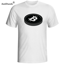 Buy Hot Selling Crazy Comic Bitcoin Anarchist T Shirts Youth pure cotton T-Shirt Original Designer Man Anarchic Bitcoin T Shirt male for $9.50 in AliExpress store