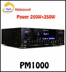 Nobsound-PM1000-Professional-KTV-karaoke-Bluetooth-amplifier-Support-MP5-USB-SD-Play-APE-Music