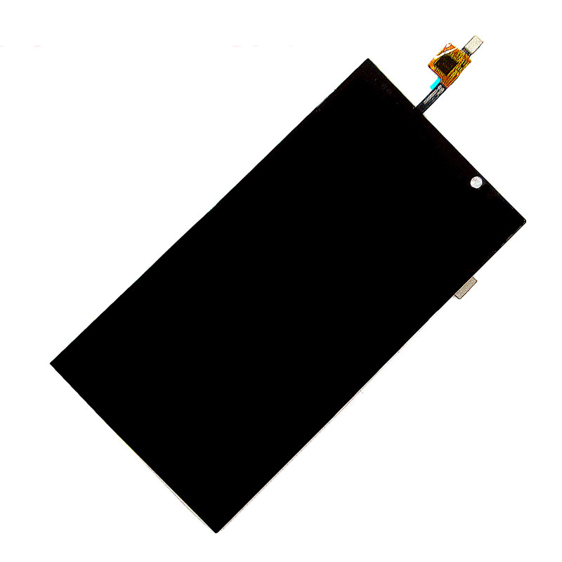 For HP Slate 6 Voice Tab 6 Full Digitizer Touch Screen Glass Sensor Glass + LCD Display Panel Screen Monitor Moudle Assembly<br><br>Aliexpress