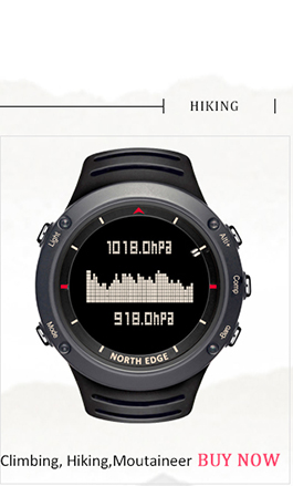 https://www.aliexpress.com/store/product/NORTH-EDGE-Men-s-sport-Digital-watch-Hours-Running-Swimming-sports-watches-Altimeter-Barometer-Compass-Thermometer/1635007_32805370660.html?spm=2114.12010108.1000023.11.65206571QMCatU