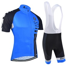 Bxio Ciclismo Jerseys Hot Sale Cycle Clothing Sets 2017 Bicycle Jersey Design Camisa De Ciclismo Short Sleeve Bike Wear 029