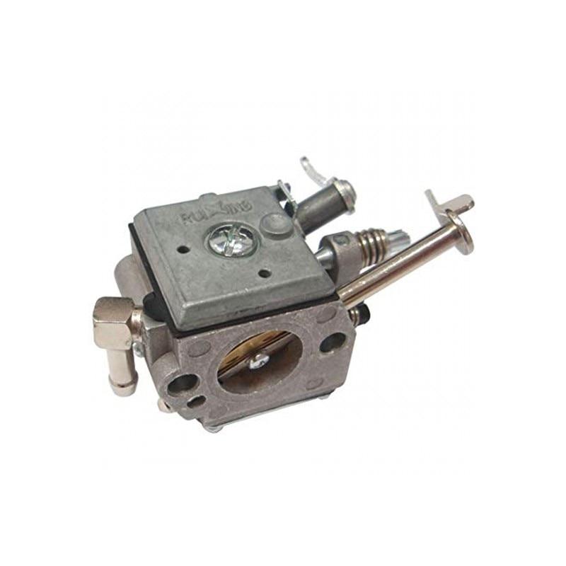 1 Stücke Floatless Vergaser Carb Für Honda GX100 Stampfer Motor 16100-Z0D-V02.