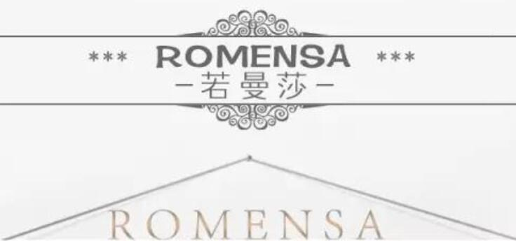 dafa2e328278d Detail Feedback Questions about 3810  Free Shipping Romensa Europe ...