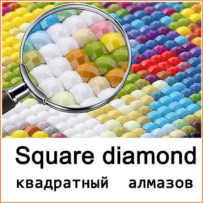 Photo-Custom-5D-Diy-Diamond-Painting-Full-Square-Daimond-Embroidery-Picture-Of-Rhinestones-Paint-3d-diamante