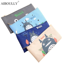 New 1 pcs Cartoon Anime MY Neighbor TOTORO Cute Pendant Kids Lady Girl's useful gift