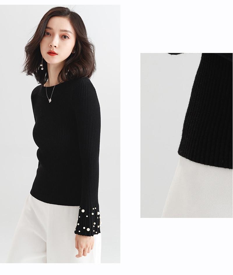 sweater031