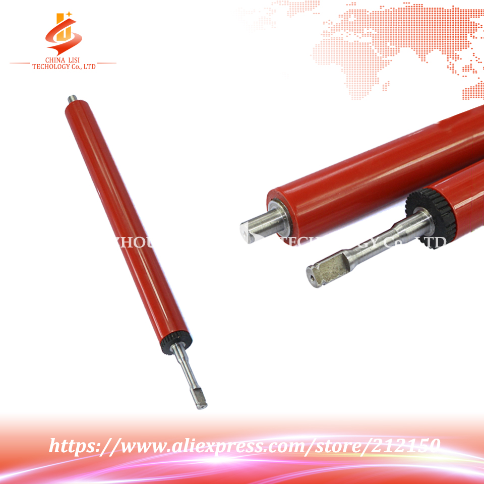 China OEM New For Canon LBP 6300 6650 6670 LBP6300 LBP6650 LBP6670 MF5930 MF5950 Lower Sleeved Roller Printer Parts<br><br>Aliexpress