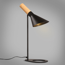 Replica Louis Poulsen Arne Jacobsen Table lamp Europe AJ Desk Lamp Cafe Aisle Hall read Lights With LED bulb E27