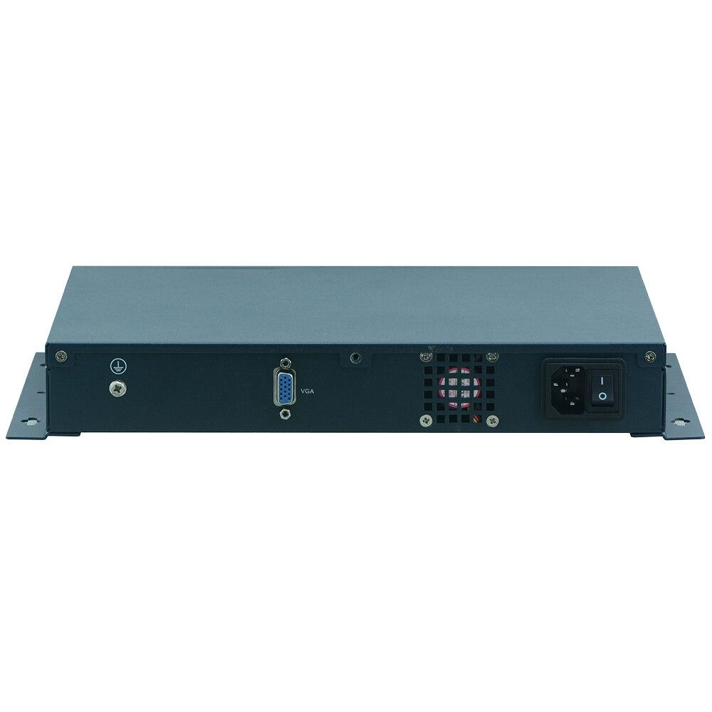 Firewall Appliance Partaker F2 (5)