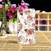 Buy TAOYUNXI Soft Smartphone Cases Sony Xperia C S39h C2305 5.0 inch Case Minions Flowers Hard Back Cover Skin Sheath Bags for $1.68 in AliExpress store