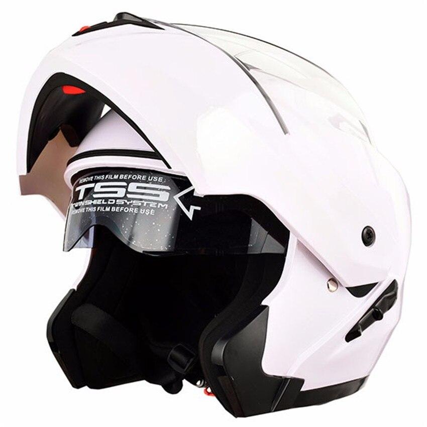 Fashion-DOT-standard-double-visors-cascos-motorbike