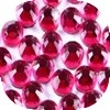 conew_rose red