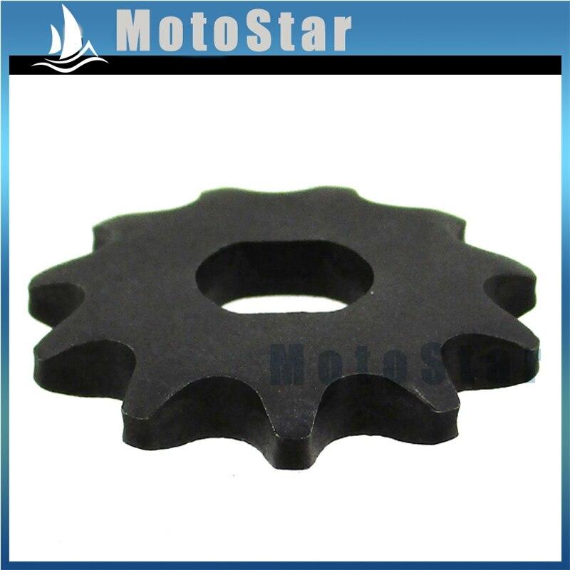 T8F Chain 116 Links Chain Spillter for 49cc Razor Bike Chair Wheel ATV Taotao