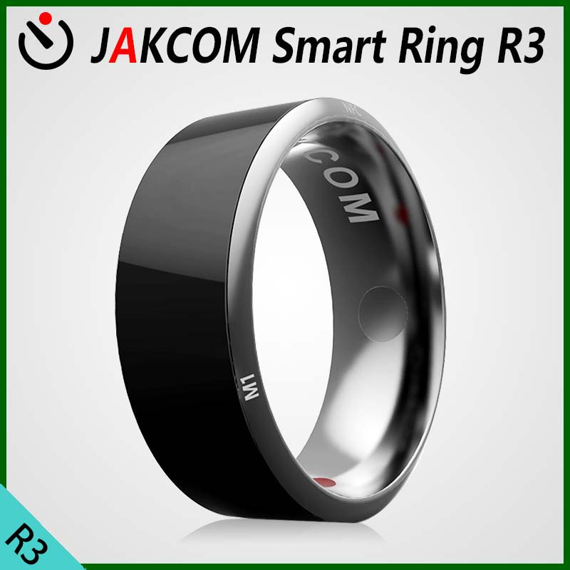 Jakcom Smart Ring R3 Hot Sale In Battery Storage Boxes As 18650 font b Power b