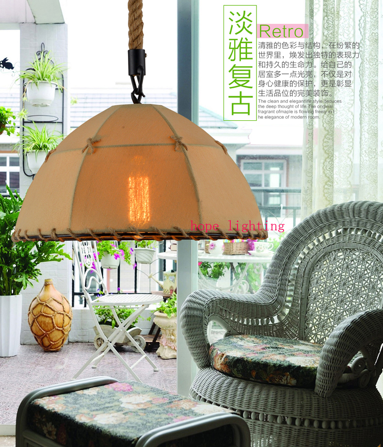 pendant lights for kitchen custom bar light  pendant lamp cord led pendant lights for high ceilings classical retro<br><br>Aliexpress