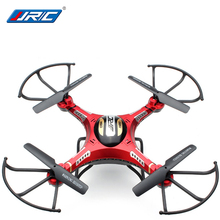 Outdoor Fun & Sport JJRC H8D Helicopters 2.4GHz 4CH Headless Mode 5.8G FPV RC Quadcopter Drone with 2MP Camera RTF The Best Gift