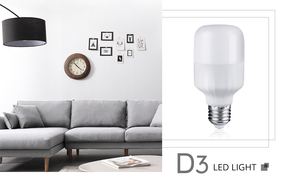led corn bulb light e27 (1)