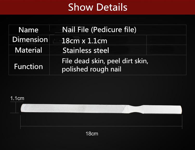 nail files (5)