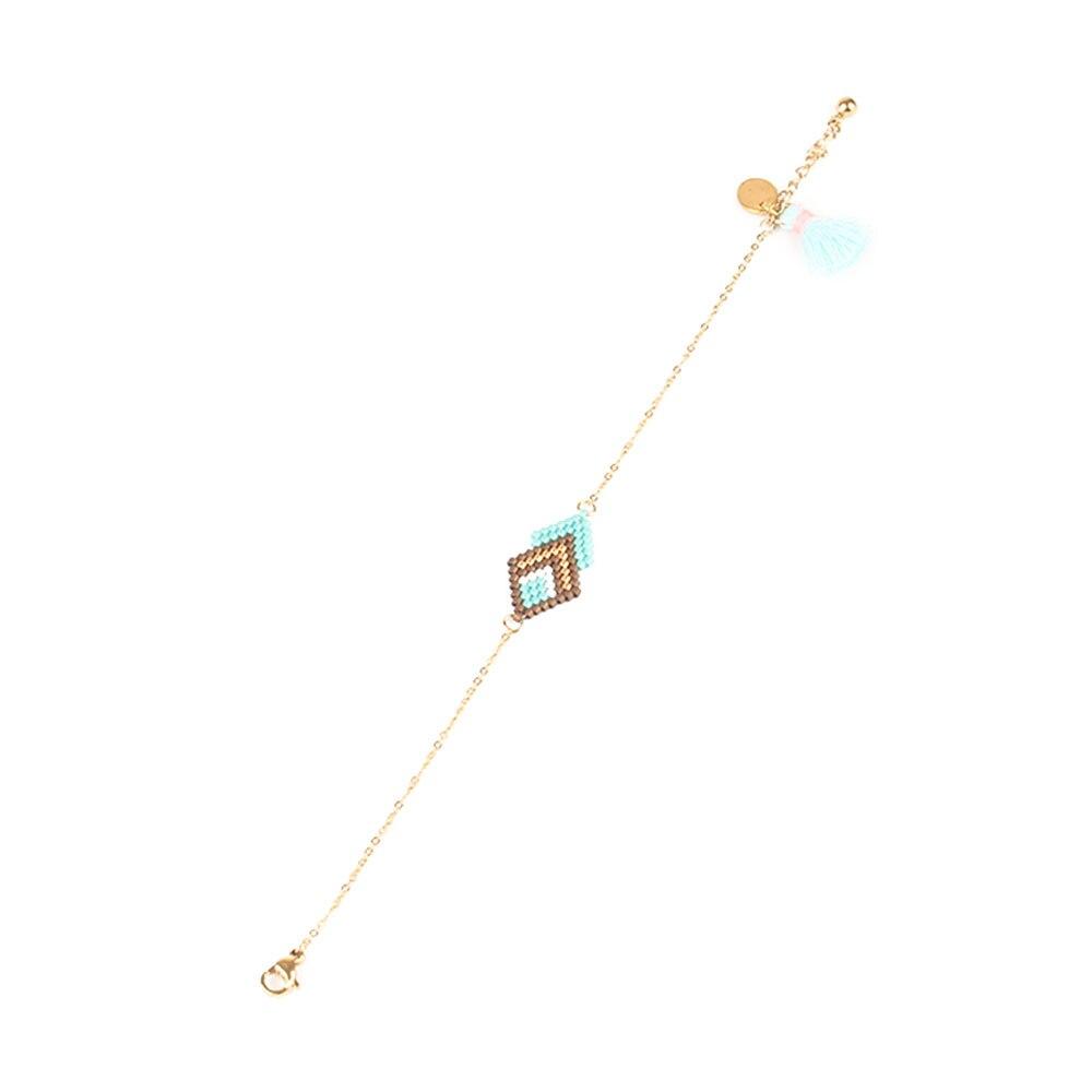 T-M0402-F