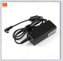 Laptop AC Adapter Charger 9.5V 2.315A For Asus Eee PC 700 701 SDX 900 2G 4G surf 8G Netbook Mini Notebook Charger Power Supply(China)
