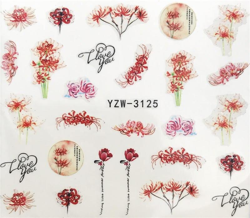 YZW-3125(2)