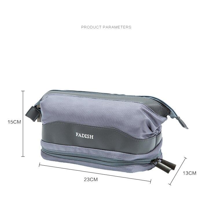 wash-bag_05