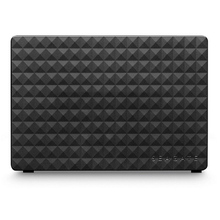 "Seagate Expansion HDD Disk 4TB USB 3.0 3.5"" Portable External Hard Drive Disk for PC Desktop Laptop Portable HDD STEB4000300"