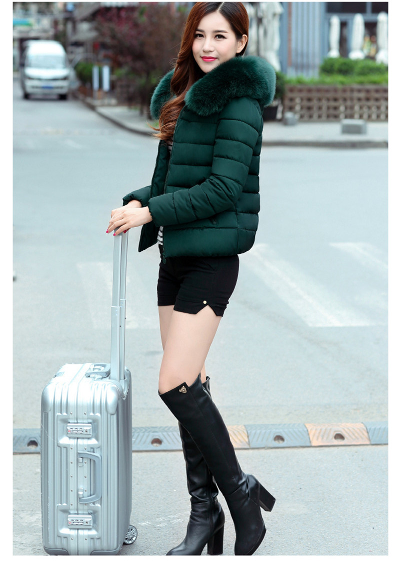 female jackets for winter (13)