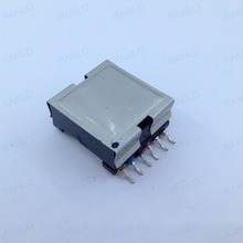 EFD20 12pin 6+6pin SMT high frequency SMPS transformer for industrial equipment(China)