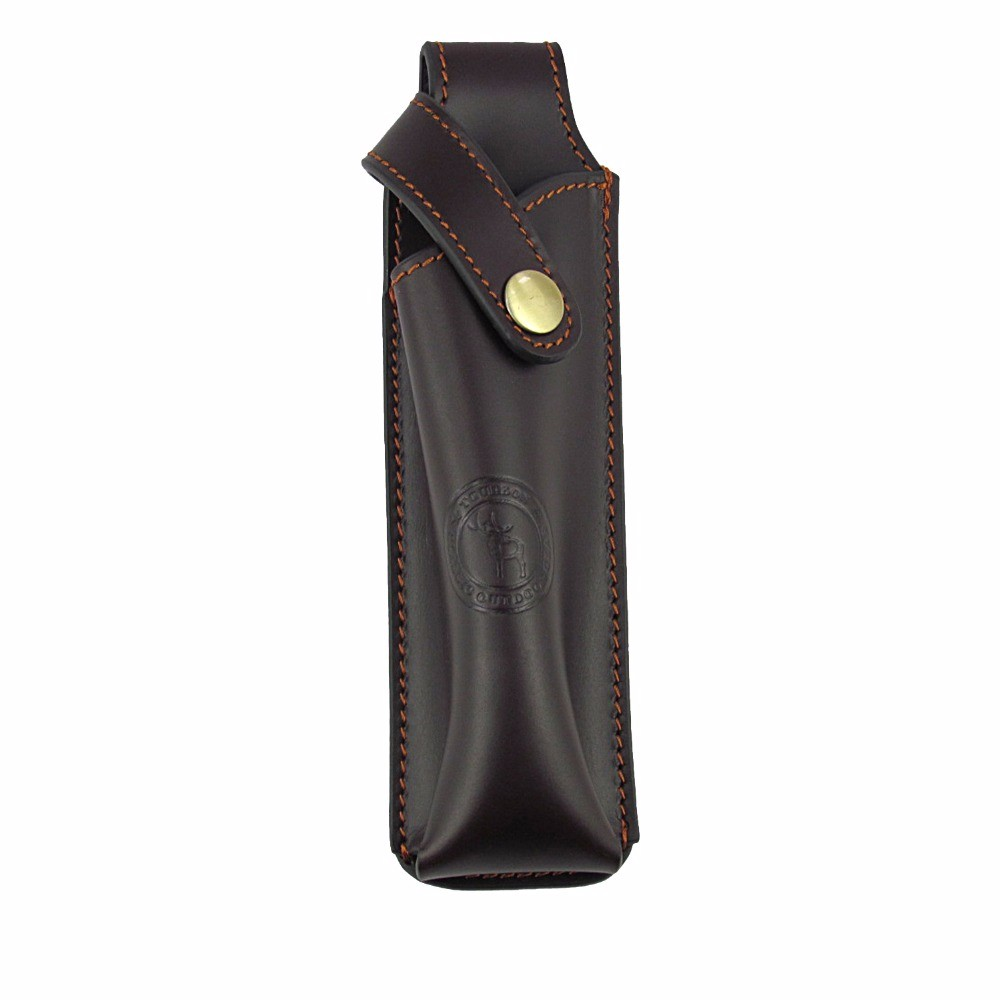 New-Arrival-Tourbon-Design-Hunting-Accessories-High-Quality-Synthetic-Leather-Shotgun-Rifle-Bolt-Holder-Gun-Pouch (3)