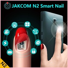 Jakcom N2 Smart Nail New Product Of Mobile Phone Touch Panel As For Acer Liquid E2 V370 G360 For Lg G2 Original