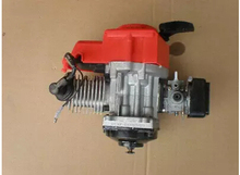 STARPAD For 49CC two stroke engine mini car gasoline engine motor sport utility vehicle(China)