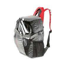 20L Bicycle Bike Backpack Packsack Cycling Folding Bag Knapsack Riding Running Hiking Camping outdoor Sports Backpack Pack Bag(China)
