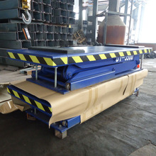 Car Lifting Machine Using in Maintenance Management For Car Scissor Lift 3.5 Ton AOS-K3500