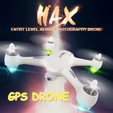 Buy JJPRO X3 GPS Drones Camera HD 1080P Quadrocopter Return Home Selfie Dron Profissional FPV Quadcopter Rc Helicopter for $168.29 in AliExpress store