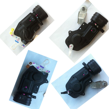 1 set DOOR LOCK LATCH ACTUATOR MECHANISM FIT FOR 96-02 Toyota 4Runner 4 Runner 69120-35050 69110-35050 69140-35060 69130-35060