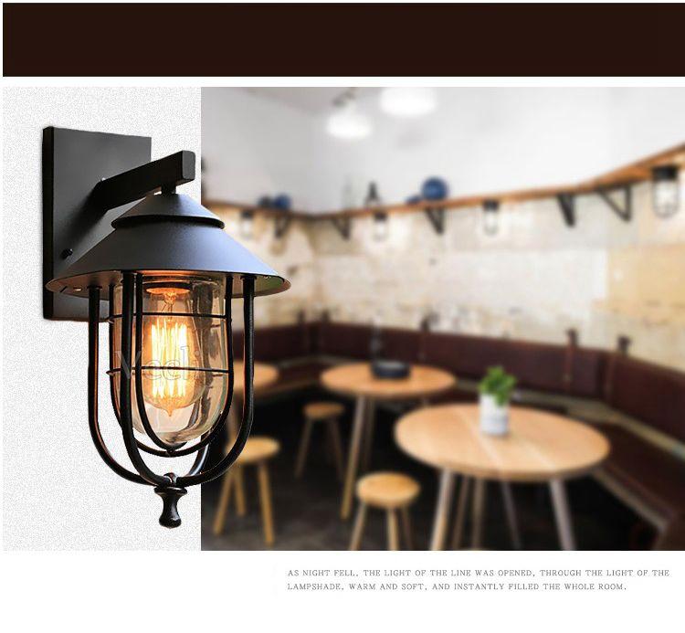 wall-lamp-3_04