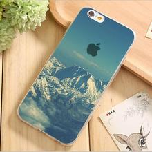 For iPhone5S Spots Creative Design Phone Soft TPU Shell Cover For Apple iPhone 5 5S SE Mobile Phone Protection Case Best Choose