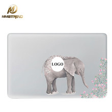 "Mimiatrend  Animal Decal Laptop Sticker Skinsfor MacBook Air Pro Retina 11"" 13"" 15"" Computer Mac Cool cover skin Pegatina para"
