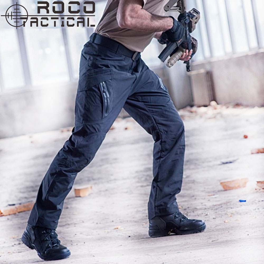 Mens Breathable Quick Dry Hiking Pants Ripstop Tactical Pants Waterproof Fast Dry Multi-Pockets Summer Sports Riding Pants <br><br>Aliexpress