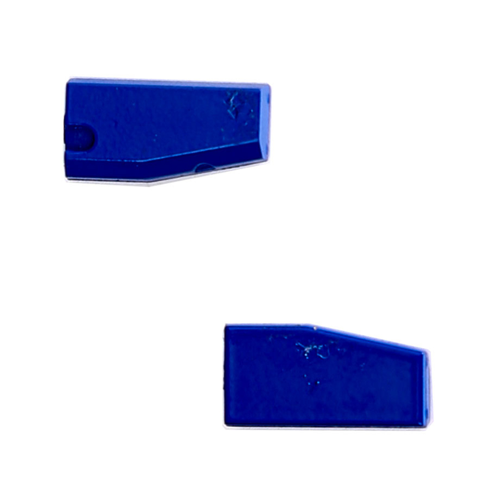 10pcs-lot-Original-JMD-King-Chip-for-Handy-Baby-for-46-48-4C-4D-G-Chip