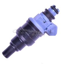 Factory Sale Brand High Performance Fuel Injector 3531024570 For Car Spray Nozzel Replacment Parts Car-styling Service Part Hot